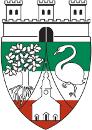 Wappenzeichen Wermelskirchen